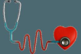 Кардиолог на дом, вызов кардиолога на дом, вызвать кардиолога на дом