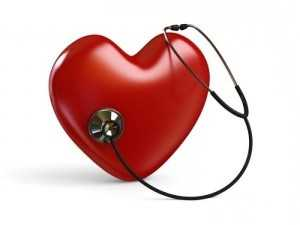 Аритмии сердца. Экстрасистолии
